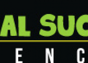 Digital Succes Agency- Social Media Services in Dallas
