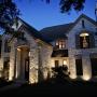 Outdoor lighting Atlanta Nestors Sprinklers & Lighting