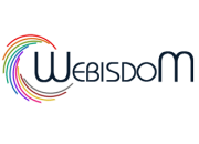 Webisdom: a web development – digital marketing company