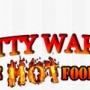 Buy Food Warmer 301520 at $350.00