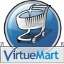 Experienced VirtueMart shopping cart module development company