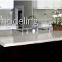 Kitchen Remodeling service Los Angeles