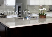 Kitchen Remodeling service Los Angeles