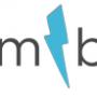 Storm Brain Designs -