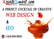 Web design los angeles