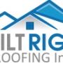 Best Florida Roofing Contractors