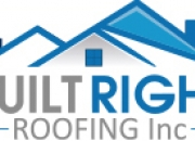 Best florida roofing contractors