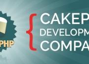 Custom cakephp web application development services by cakephpexpert