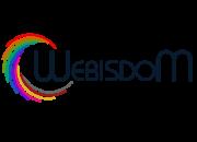 Webisdom: paramount web development company