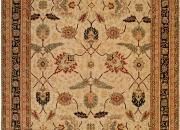 Choose best rug cleaning service arizona