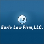 Criminal Defense Attorney Birmingham Alabama - Earlelawfirm