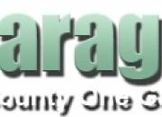 Ladera ranch garage door openers