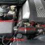 Mercury Sable Engine Camshaft Position Sensor