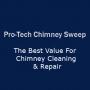 Portola Hills Chimney Cleaning Company