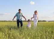 Have the benefits of chiropractic care in pregnancy