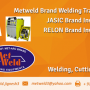 The House of Welding Solutions