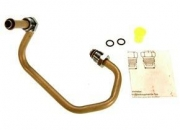 Buy Mercury Grand Marquis Power Steering Pressure Line Hose Assembly