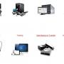 PCEMT- The Best Destination for Computer Diagnosis or Laptop Repair