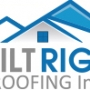 Roofing Contractors in West Palm Beach, USA