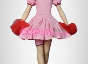 Costumes, cosplay, tailor made, commission request, premium costumes, cosp