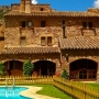 Family villa Spain Costa Brava vacation rental