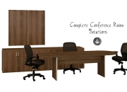 Office furniture boca raton