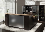Office furniture broward