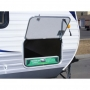 RV Hatchlift Kits and Accessories