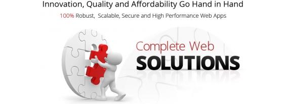 Web design company, ux design company, php development,