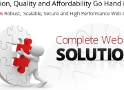Affordable UI/UX Design and Mobile App Development Services
