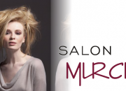 Get unrivaled full service salon in san ramon ca, only with salon murcel