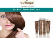 Looking for professional brazilian blowout treatment!