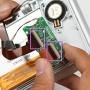 Nintendo 3DS Lite DSi XL Console Repairs Baltimore | Maryland