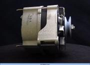 Online shopping for mercury mountaineer alternator