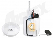 Bmw 325ci fuel pump module assembly