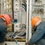 Commercial & Residential Electrical Contractor Chicago