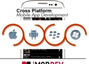 Top Essential Features of Enterprise App provided by us