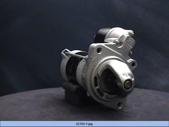 Online shopping for cadillac seville alternator
