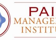 pain center - Pain-institute.com