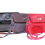 Buy Online Womens Bags at Lowest Price From Wcmbelts