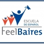 FeelBaires -Spanish School in Buenos Aires