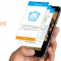 iPhone Application Development: Top-notch App Experience With iMOBDEV