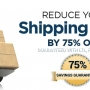 Know Instant freight shipping rates USA