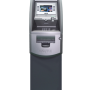 Tranax / Hantle Mini-Bank 1700 Series ATM