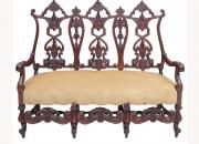 Antique sofas | sofas