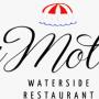 Lamotta's Waterside Restaurant