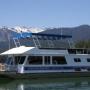 Boat Rentals Lake Mead