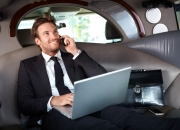 Fast, easy and flexible miami airport limousine services..