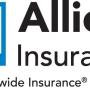 Rancho Cucamonga Insurance Company