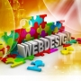 Website Design Services in Perth